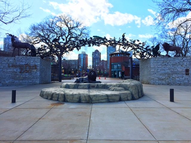 Cool & Free things to do inChicago
