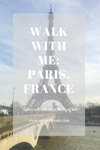 walk-withme_paris-2