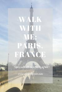 walk-withme_paris-2