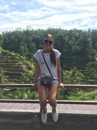 exploring-the-rice-paddies-in-ubud-1