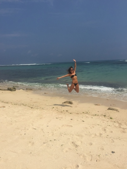 jumping-for-joy-on-the-beach-in-bali