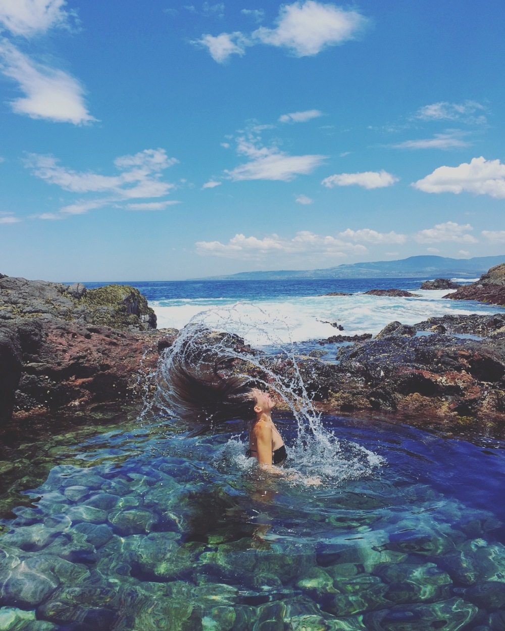 my-happy-place-the-rockpools-at-bushrangers-bay-nsw