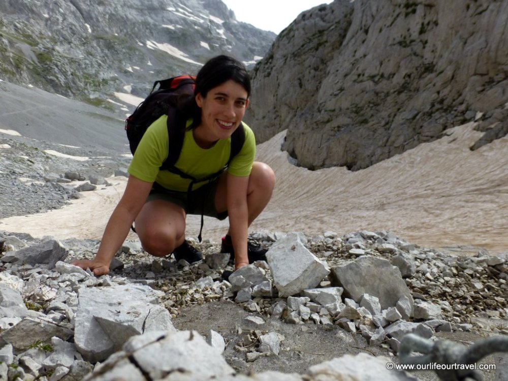 hiking_albania_katalin_waga