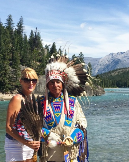 me-and-the-indian-banff