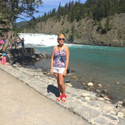 val-at-bow-river-falls