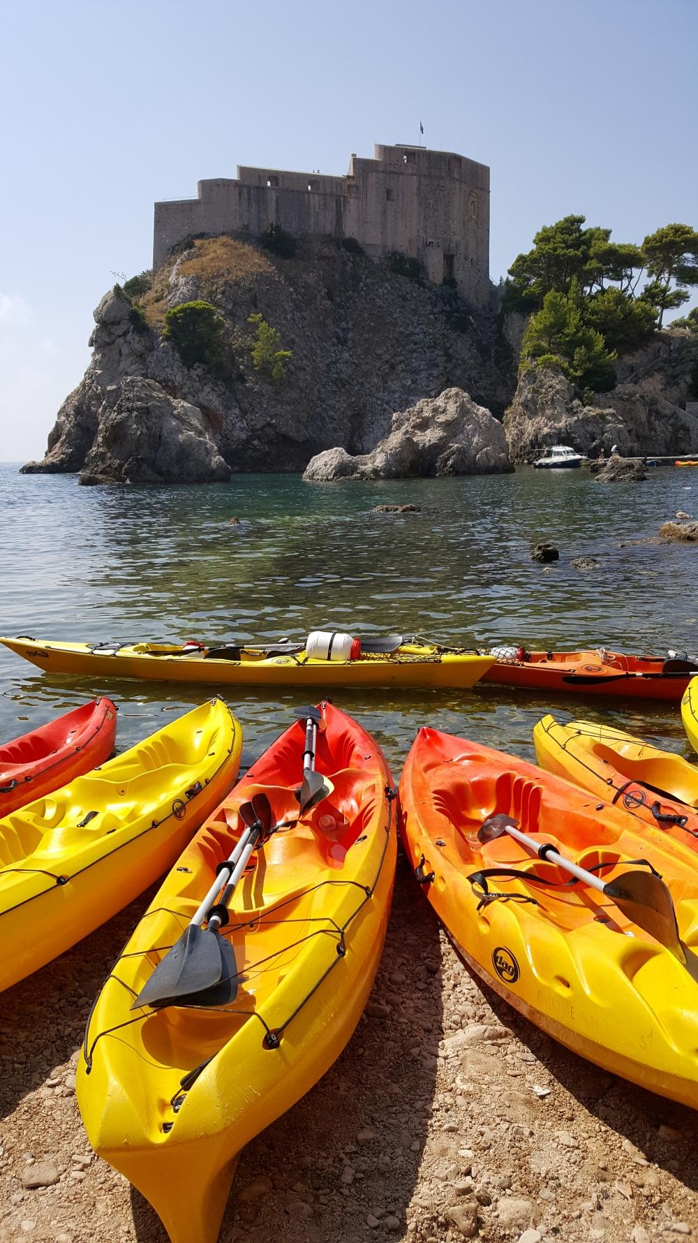 kayaking-1c