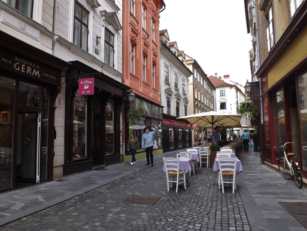 ljubljana-center-1i-cafes