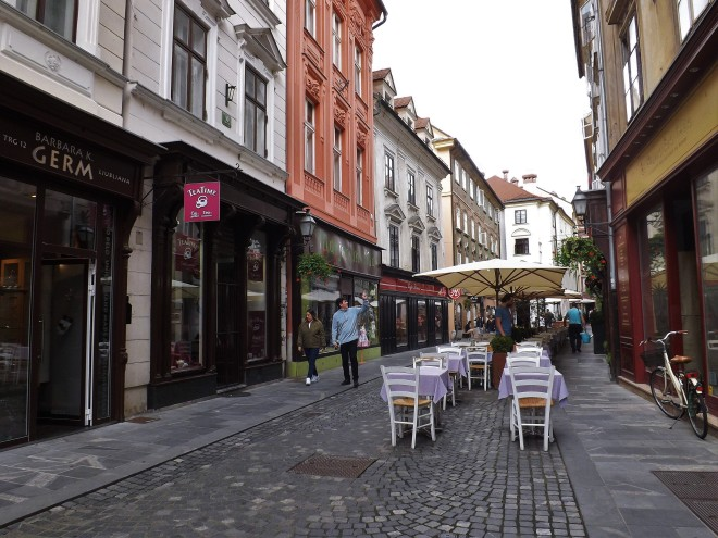 ljubljana-center-1i-cafes