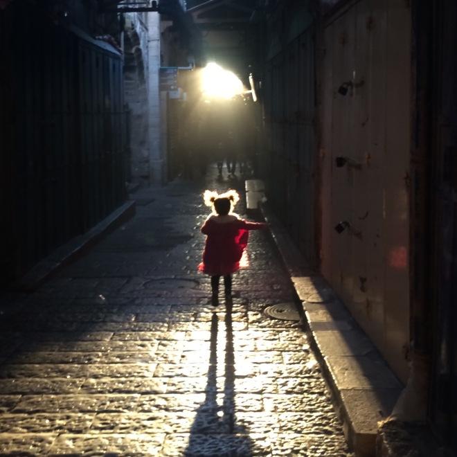 women_who_travel_theresa_sondjo_old_city_jerusalem