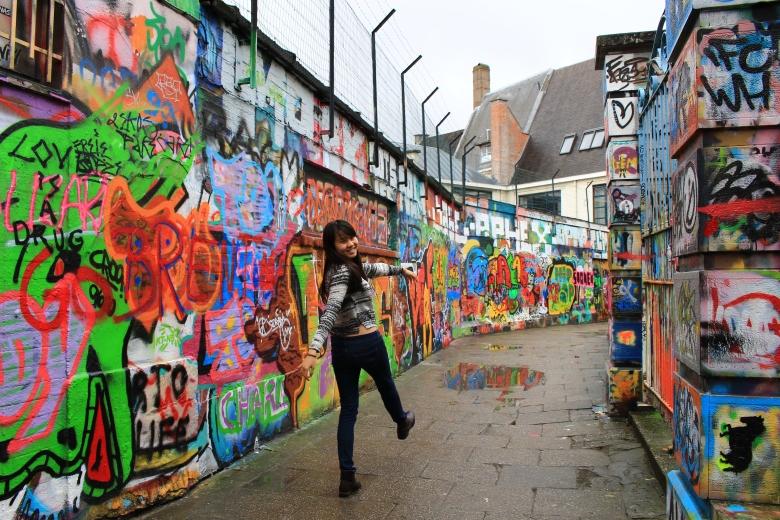 isabel-leong-ghent-belgium-street-art